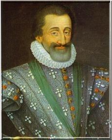 henriiv-portrait