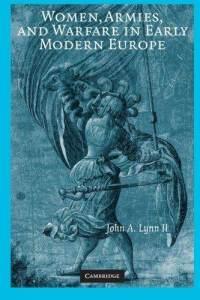 lynn-womenarmies