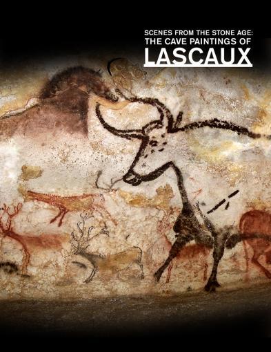 Lascaux-exhibition