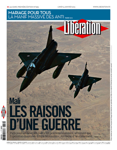liberation-raisonsduneguerre