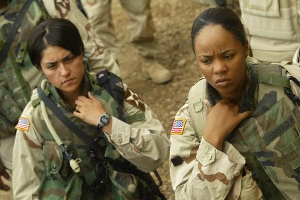 womenincombat-iraq2004