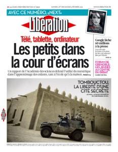 liberation-timbouctou