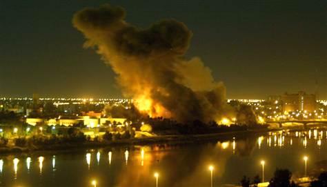 Baghdad-bombing2003