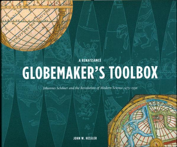 Hessler-GlobemakersToolbox