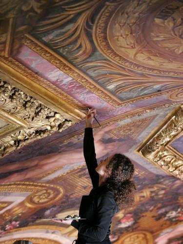 versailles-restoration1