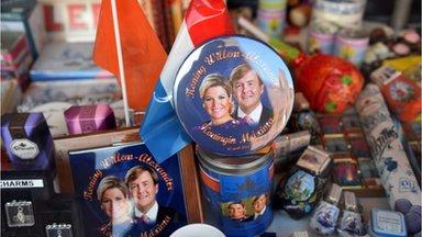 Dutch-royalmania