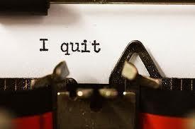 i-quit