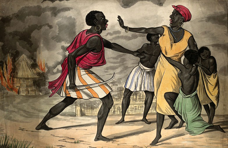 Slavery In Africa Today 2013 301 Moved Permanently