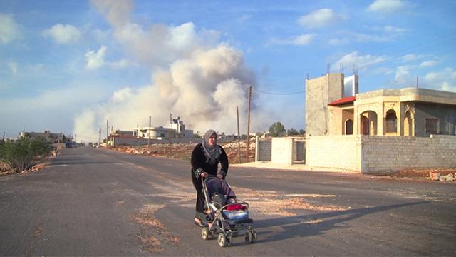 syria-bombing