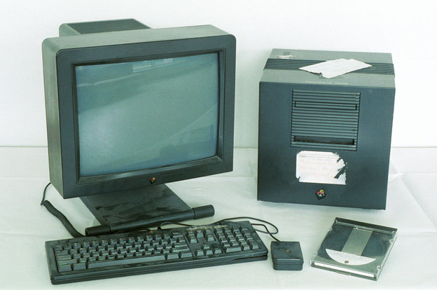 first-www-computer