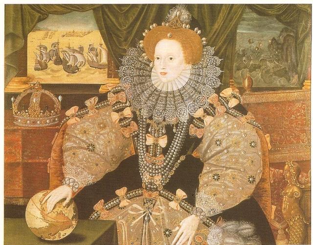 elizabethportrait