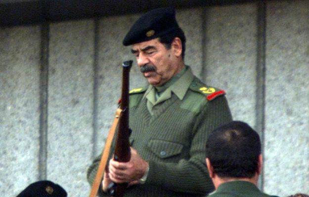 SaddamHusein-1988