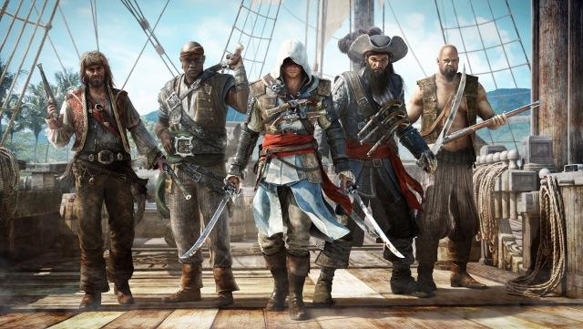 AC4-pirates