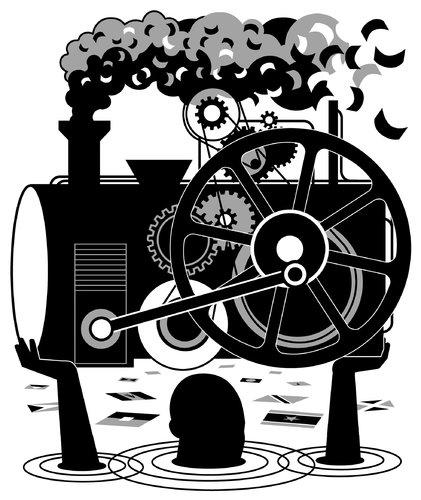 http://briansandberg.files.wordpress.com/2013/10/dubois-illustration.jpg