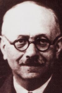 Bloch-Marc