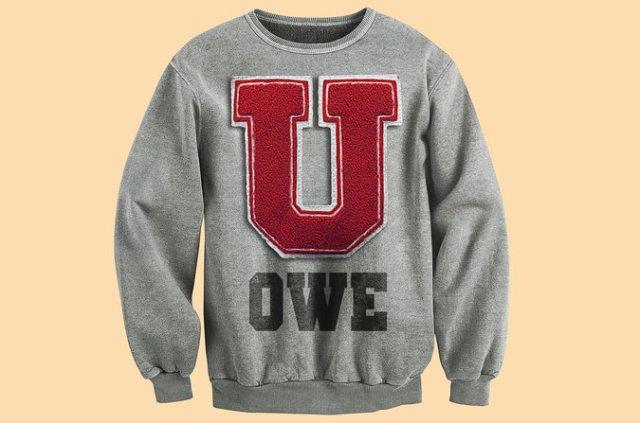 UOwe-sweatshirt
