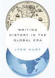 Hunt-Writing-cover