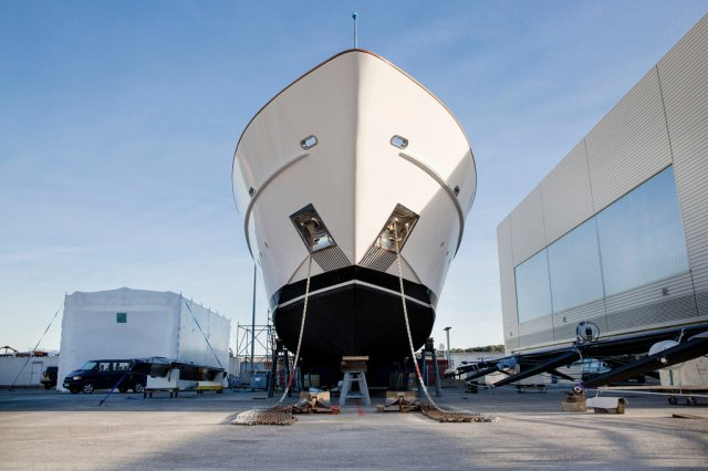 LaCiotat-shipyard