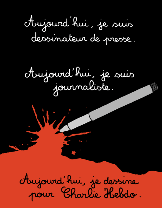 Vidberg-CharlieHebdo