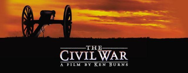 Burns-CivilWar