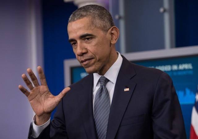 Obama-Getty