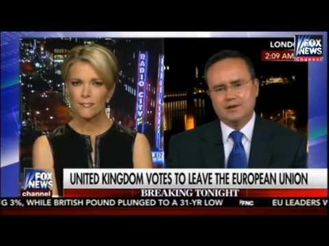 FoxNews-Brexit
